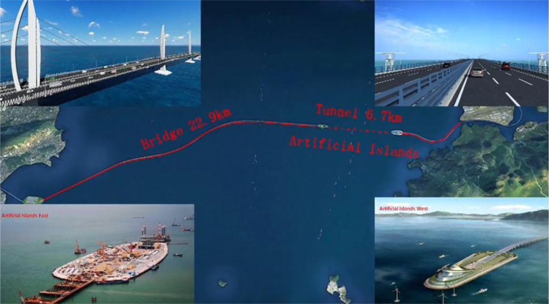 CRCC建成全球首个跨海交通群集项目_3