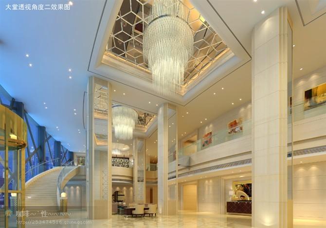 #我的年度作品秀#金马世纪酒店_14