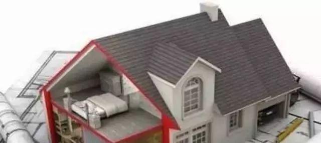 幕墙工程的造价审核如何做?