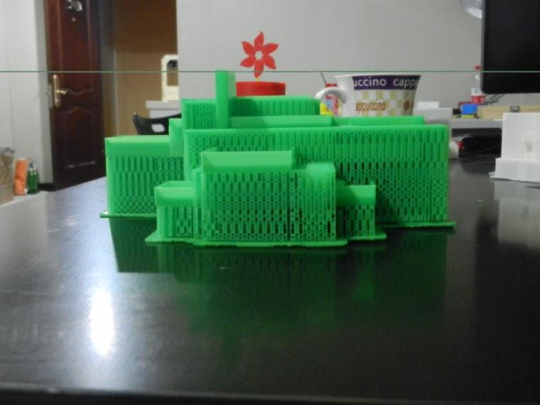 3D打印模型_1