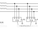 如何区别:TN-C系统、TN-S系统、TN-C-S系统、TT系统