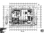 [安徽]2016年最新人民医院改扩建项目(含全专业详图)