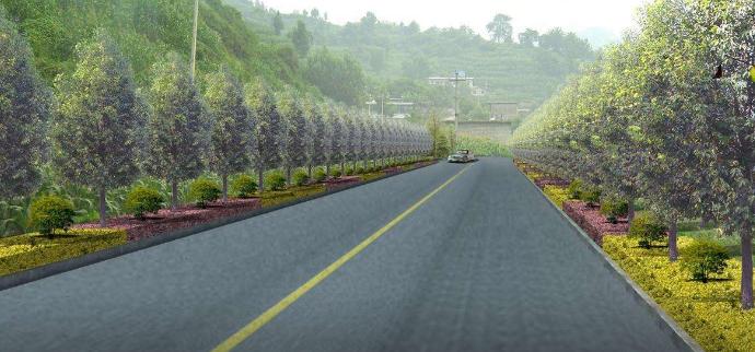 在做路面工程控制价的时候,是否要考虑工地转移相关费用?