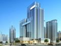 武汉科技园项目机电工程技术标