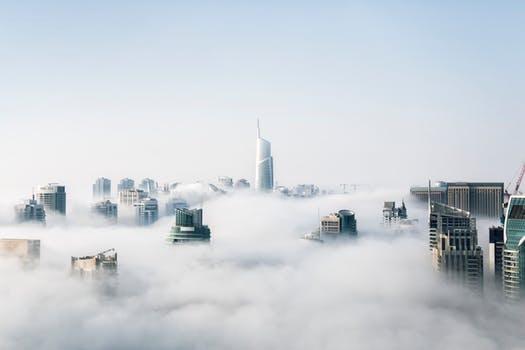 建筑设备安装工程预算-通风、空调工程工程量计算