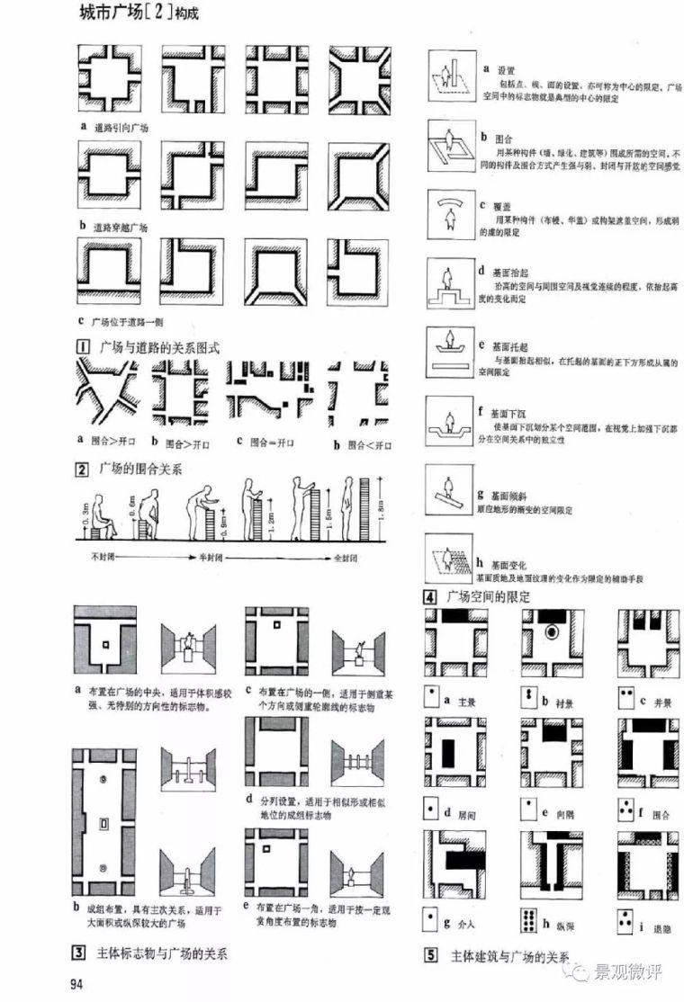 T1cyd_BXJT1RCvBVdK_0_0_760_0.jpg