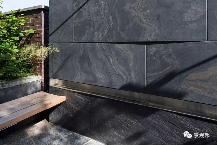 石材设计要有细节才够完美,附:石材细节加工费用价格表_6
