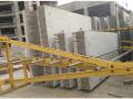 混凝土装配式施工专项方案(附多图)