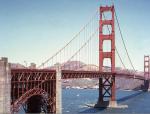 桥梁结构力与美的体现设计方法