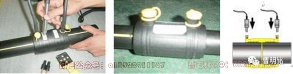 通关讲义:1K415030城市燃气管道工程施工(二)_4