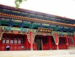 中国第一家白酒文化博物馆竟然不是茅台