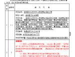 [连城]文化艺术中心剧场舞台机械设备招标文件(共87页)
