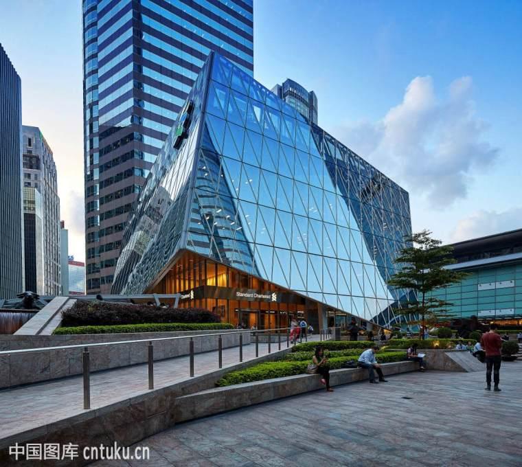 广东省市政工程综合定额第4册