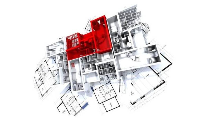 建筑工程造价-案例分析讲义