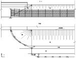 [山东]潍坊交通工程安全设施施工图纸设计