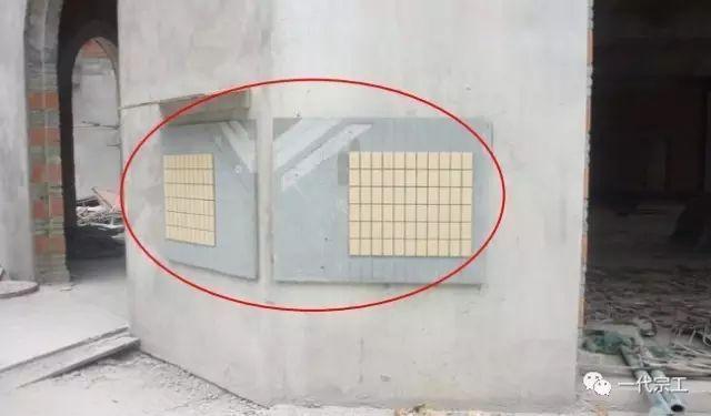 主体、装饰装修工程建筑施工优秀案例集锦_49