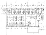 [北京]某工厂全套设计施工图