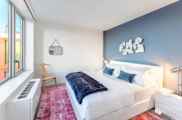 在纽约,有一幢比特朗普大厦还牛逼的公寓楼,90%工厂制造……_31
