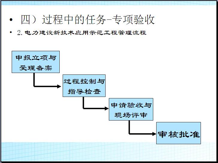 220kV输变电工程创优策划(93页)