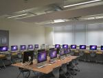bim软件Revit基础教程培训讲义