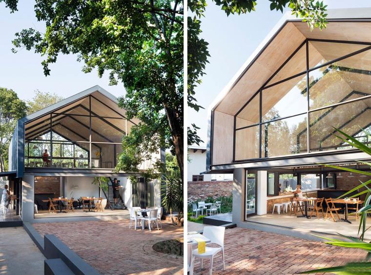南非创造性咖啡小屋-4
