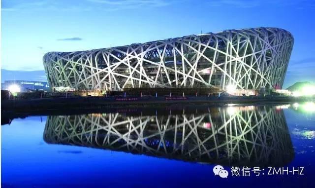 钢结构的基本造价及特点