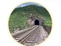 中國最難修的10座隧道,難度你想象不到!