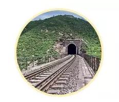 中国最难修的10座隧道,难度你想象不到!
