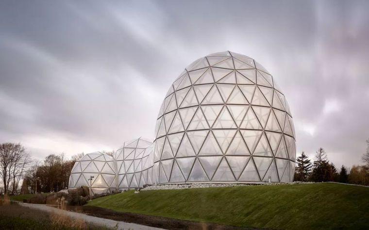 改变世界的6种建筑材料_34