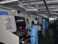 电气自动化设备安装与维修专业教学计划及教学大纲