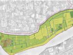 [山东]滨州狮子刘片区及黄河古村风情带文化旅游规划设计