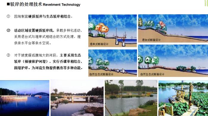 [四川]德国知名设计公司生态滨湖湿地公园景观规划设计方案_10
