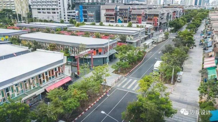 2019WLA世界建筑景观奖揭晓|生态创新_10