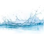 水净化设备有用吗?它净化了啥?