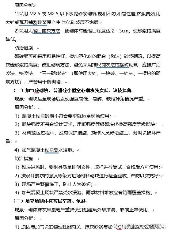 建筑工程质量通病防治手册(图文并茂word版)!_44