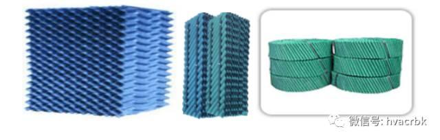中央空调末端设备分类与应用_27