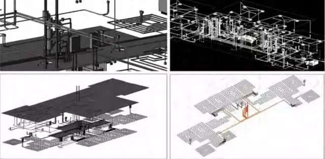 装配式建筑设计的BIM方法_8
