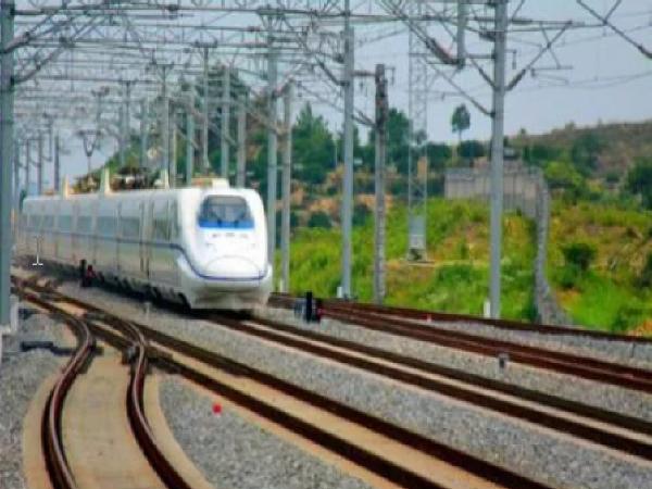 中国铁路养护市场——现状与市场规模