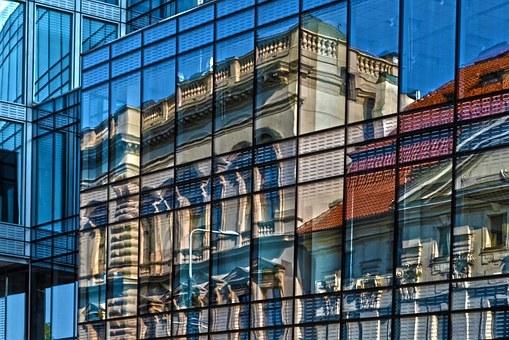 建筑工程预决算中常见问题与采取措施