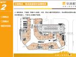 重庆华润万象城安装工程质量创优汇报