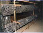不同部位的钢筋施工质量要点,隐蔽工程不用愁