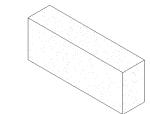 预制-矩形梁