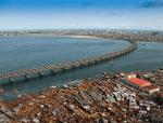 某深水港项目BIM应用案例