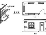 学看钢结构施工图