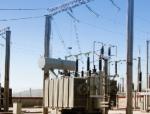 广州某35KV变电所商用大厦电气安装及调试施工组织设计(44页)
