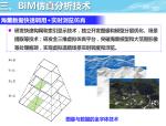 公路BIM研发与应用