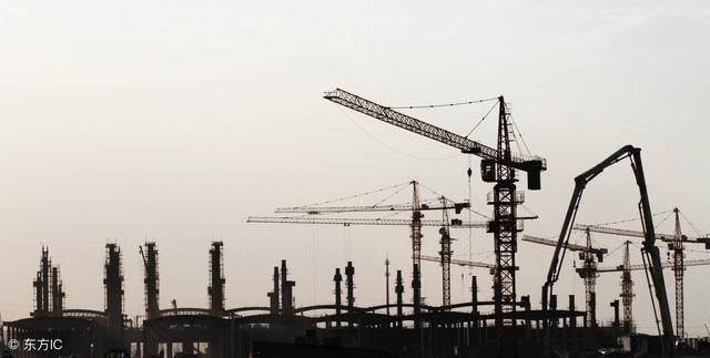 东北电力大学建筑工程学院结构施工图识图讲义