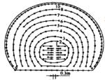 隧道控制爆破技术讲义总结(41页)