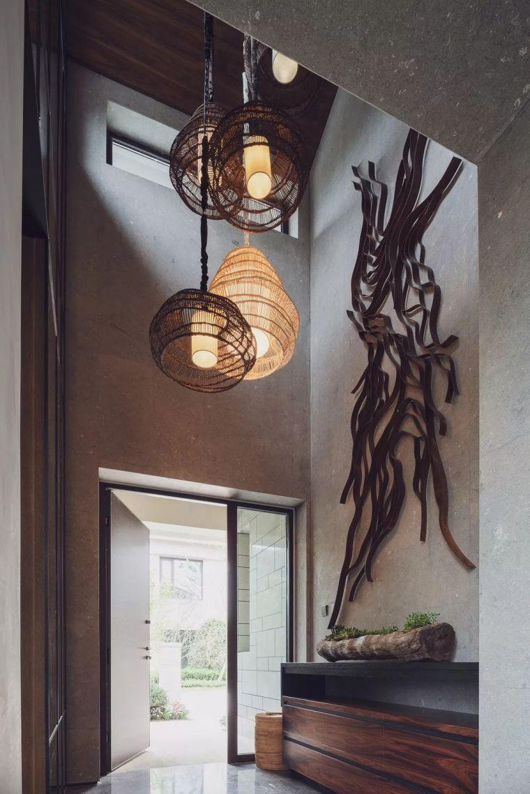 最好的设计是让设计与自然共生!_1