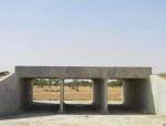桥涵工程质量培训
